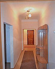 Новосибирск квартира посуточно